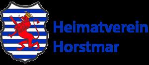 Heimatverein Horstmar e. V.